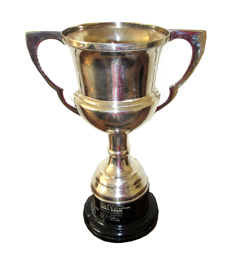 Dart 15 Travellers Trophy (large)